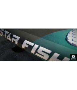calidad STAR FISH