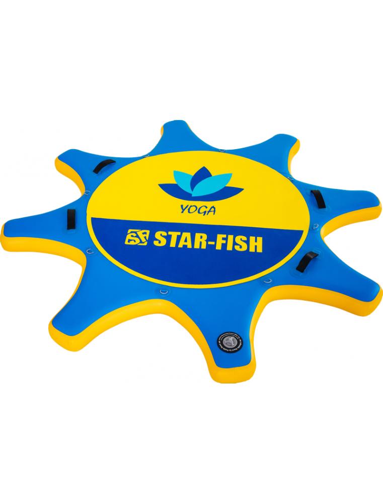 Yoga STAR de Star-Fish