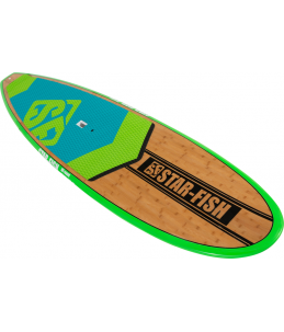 Mejor tabla paddlesurf 2021