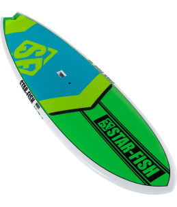 Rofish SUP Wave - Paddle board