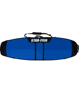 Funda premium tabla Windsurf