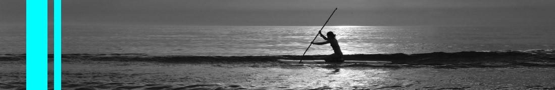 Tienda de Paddle Surf online - Comprar productos SUP al mejor precio