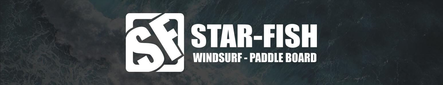 banner-star-fish.jpg